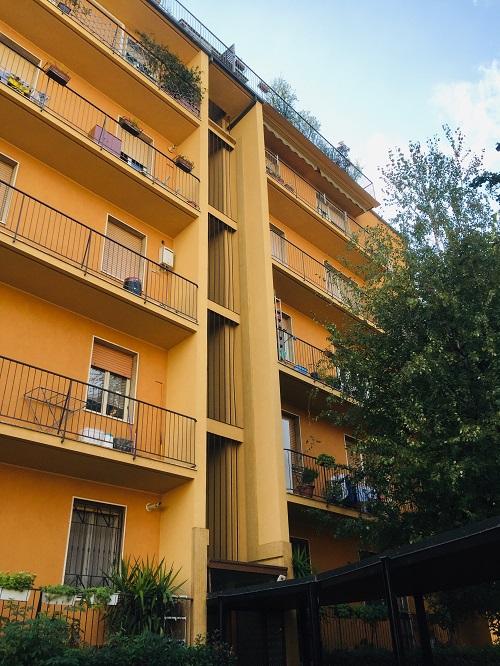 arillo real estate theme